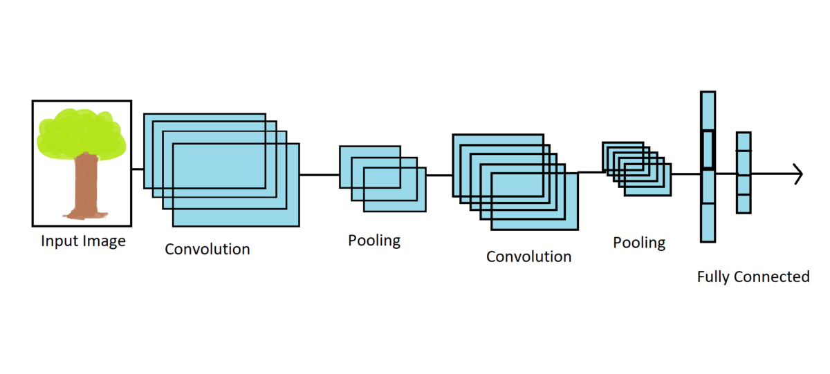 Convolutional Neural Network Architectures and Variants - A